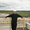 Валерий, 34, г.Якутск