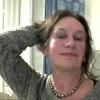 Svetlana, 60, г.Бонн