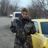 Артём Ярохович, 20, г.Лунинец