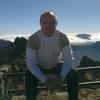 Иван, 49, г.Коломна