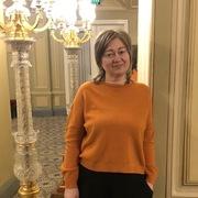 Надежда 58 Киев