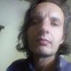 hernan, 41, г.Монтевидео