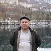 Дмитрий, 47, г.Димитровград