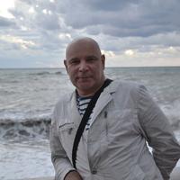 Сергей Валентинович, 55 лет, Близнецы, Брянск