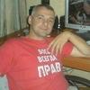 Gaydar, 45, Tynda