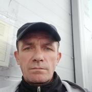Сергей 44 Славянск-на-Кубани