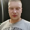 Сергей, 34, г.Одинцово