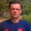 Serega, 46, Donetsk