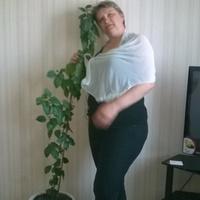 елена, 49 лет, Рыбы, Петропавловск