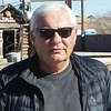 Greg, 60, Las Vegas