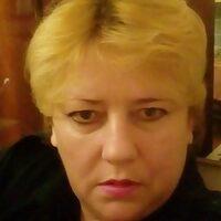 Кристина, 44 года, Рак, Владимир