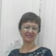 Виктория 44 года (Телец) Лабинск