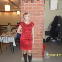 Елена, 43 года, Водолей, Карабаш