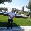 Фарход, 34, г.Ташкент