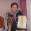 Ирина, 59, г.Биробиджан