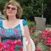 Ольга, 49, г.Белая Калитва