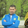 Александр, 32, г.Нефтегорск