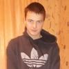Андрей, 24, г.Беляевка