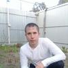Валера, 32, г.Ессентуки
