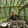 Вадим, 46, г.Караганда