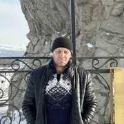 Игорь 44 Петропавловск-Камчатский