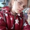 Даша, 16, Луцьк