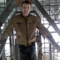 Иван, 34 года, Лев, Череповец