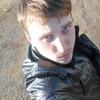 Максим, 29, г.Очер