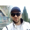 Глеб, 35, Луцьк
