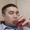 Ahadjon, 37, Golitsyno