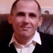 Александр 30 лет (Весы) хочет познакомиться в Пинске