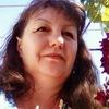 Ирина, 54, г.Снигирёвка