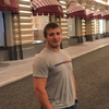 Дмитрий, 26, г.Александров