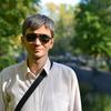 Алексей, 49, г.Казань