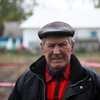 Владимир Баран, 77, Волочиськ