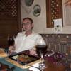 АЛЕКС, 54, г.Волгоград