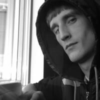 Godnev, 31 год, Водолей, Северодвинск