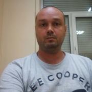 Начать знакомство с пользователем Павел 43 года (Стрелец) в Ростове-на-Дону