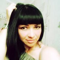 Ольга, 35 лет, Весы, Бишкек