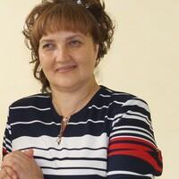 Людмила, 60 лет, Водолей, Сургут