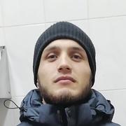 Дилшод 25 Казань