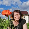 Лина, 51, г.Томск