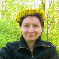 Татьяна, 42 года, Козерог, Луганск