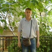 Анатолий 63 Алушта