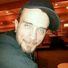 Scott Peterson, 44, Tulsa