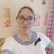 Анна 30 Орск