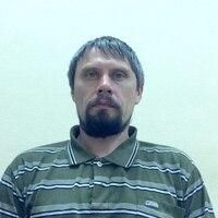Коля, 44 года, Весы, Волжск