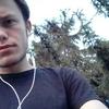Артур, 30, г.Подольск