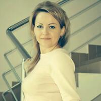 Наталья, 42 года, Лев, Одинцово