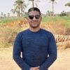 عبدالحميد العمده, 51, г.Каир